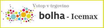 bolha-Icemax